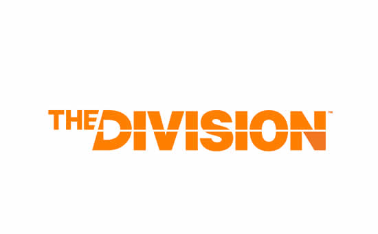 The Division 2: Fundorte der Black Tusk Kisten