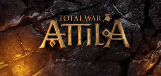 Total War Attila – PC Trainer +19 V1.6.0 Build 9824