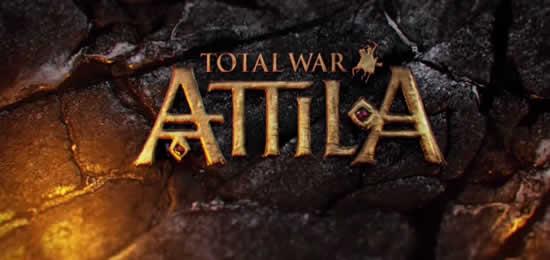 Total War Attila – PC Trainer +19 V1.6.0 Build 9824