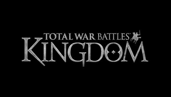 Total War Battles: Kingdom – Trailer zur Beta veröffentlicht