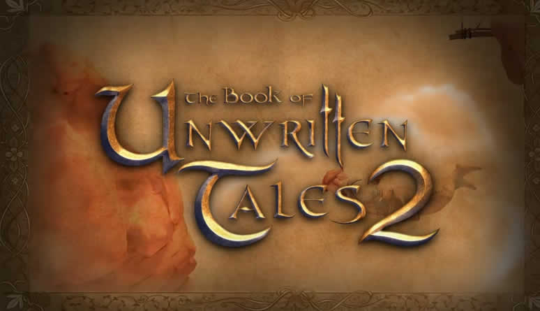 The Book of Unwritten Tales 2 – Trophäen Trophies Liste