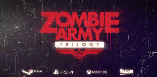 Zombie Army Trilogy – Survivor Sidequests Guide