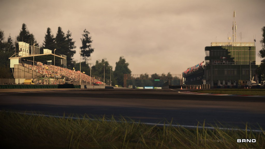 Project-CARS-pic-2