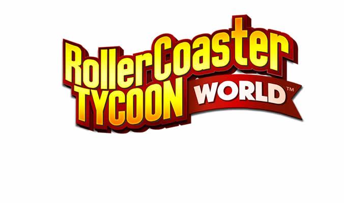 RollerCoaster Tycoon World – Trailer veröffentlicht