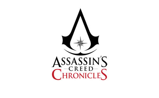 Assassin's Creed Chronicles: Komplettlösung und Tipps