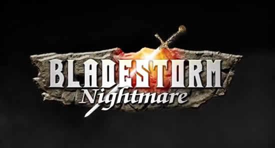 BLADESTORM: Nightmare – Trophäen Trophies Leitfaden