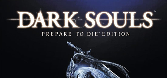 Dark Souls Prepare to Die: PC Trainer +7