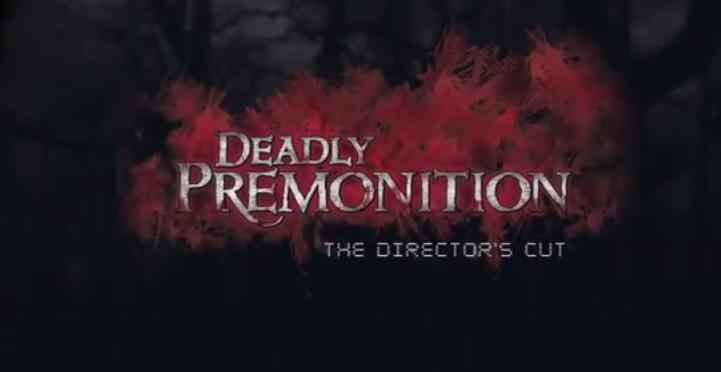 Deadly Premonition – Trophäen Trophies Leitfaden