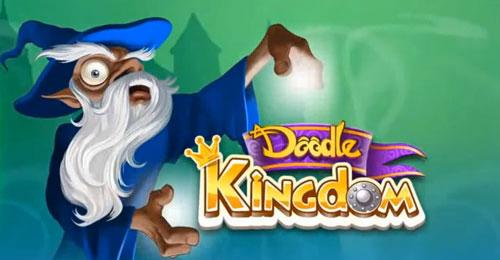 Doodle Kingdom – Trophäen Trophies Leitfaden