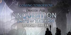 dragon-age-inquisition,jaws-hakkon