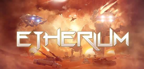 Etherium – PC Trainer +5