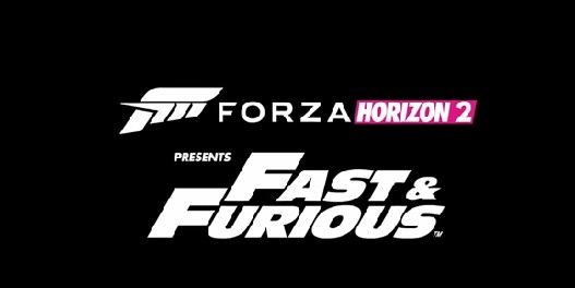 Forza Horizon 2 Presents Fast & Furious – Erfolge Achievements