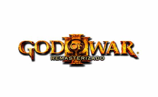 God of War III Remastered – Trophäen Trophies Liste