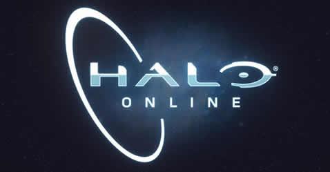 Halo Online: Erste Gameplay Aufnahmen aufgetaucht