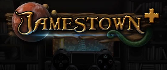 Jamestown+ – Trophäen Trophies Leitfaden