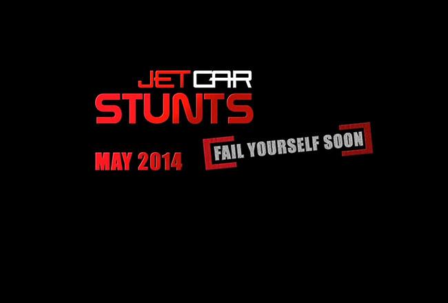 Jet Car Stunts – Erfolge Achievements Leitfaden