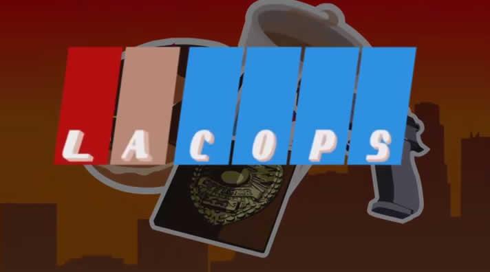 LA Cops – Trophäen Trophies Leitfaden