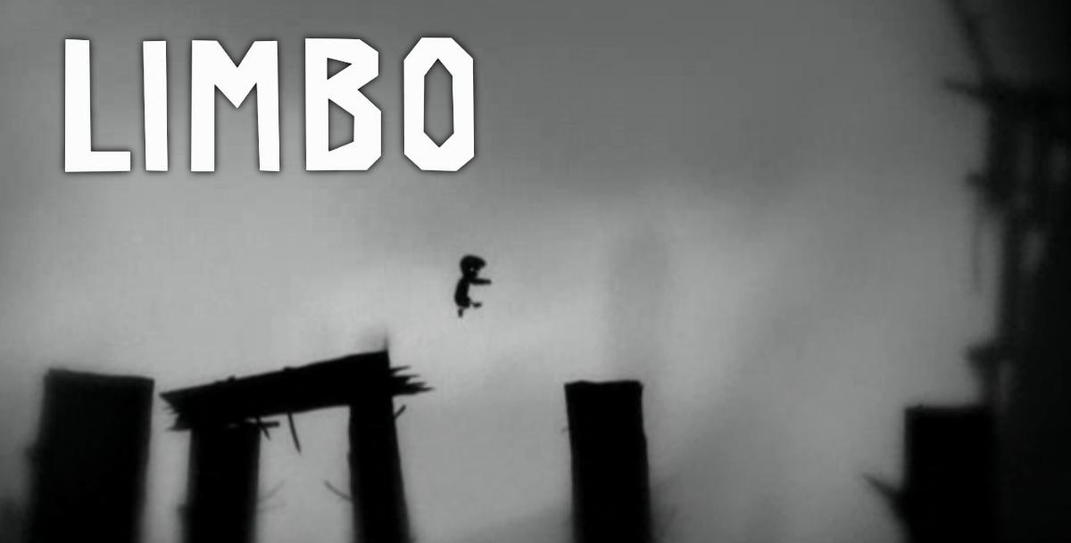 Limbo – Trophäen Trophies Leitfaden PS4