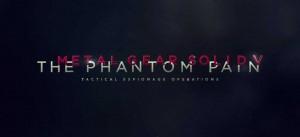 metal-gear-solid-phantom-pain