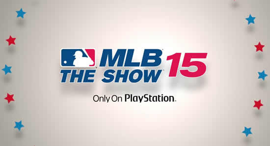 MLB 15 The Show – Trophäen Trophies Leitfaden