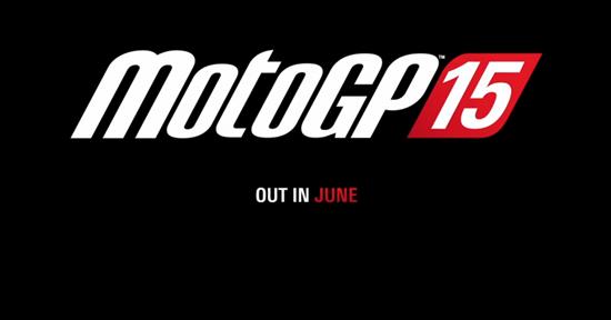MotoGP 15 – Erfolge Achievements Leitfaden
