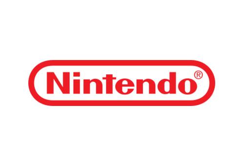 Nintendo NX – Erste infos zur neuen Hardware