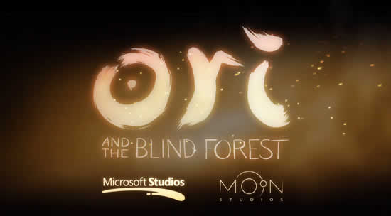 Ori And The Blind Forest's –  Musik Kostenlos als Download