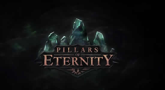 Pillars of Eternity – Alle Nebenquests Fundorte