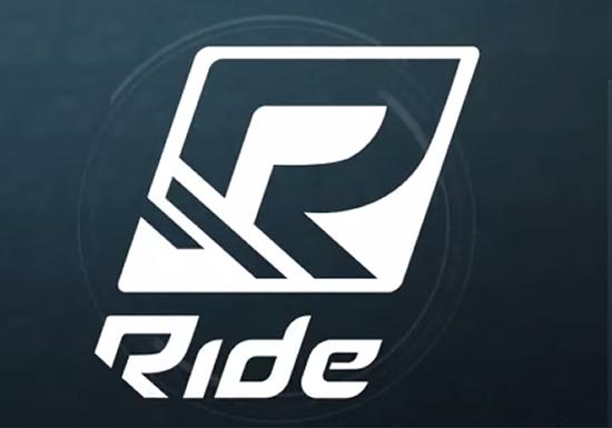 Ride – PC Trainer +4