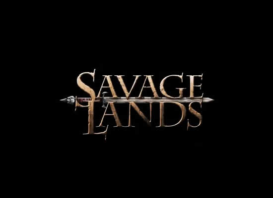 Savage Lands – Steam Errungenschaften Leitfaden