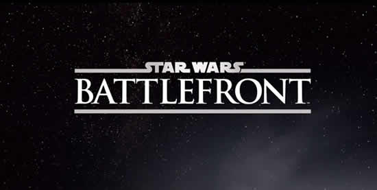 STAR WARS Battlefront – PC Trainer +3 V1.5.4