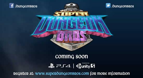 Super Dungeon Bros – Trophäen Trophies Leitfaden