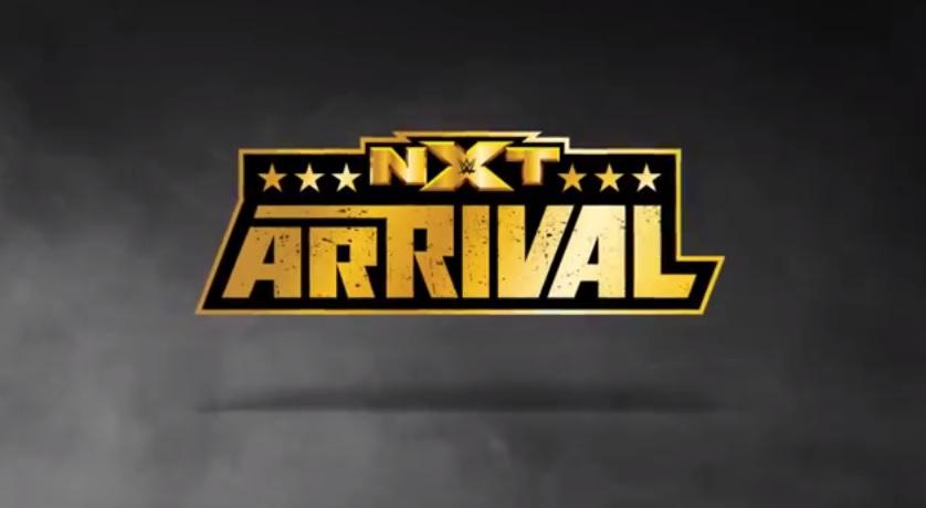 WWE 2K15 – Trailer zum NXT ArRIVAL DLC