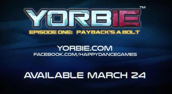 Yorbie: Episode One – Trophäen Trophies Leitfaden
