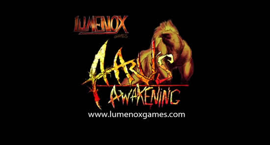 Aaru's Awakening – Erfolge Achievements Leitfaden