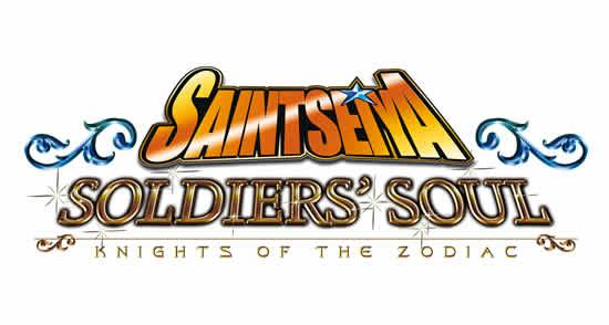 Saint Seiya: Soldiers' Soul – Steam Errungenschaften