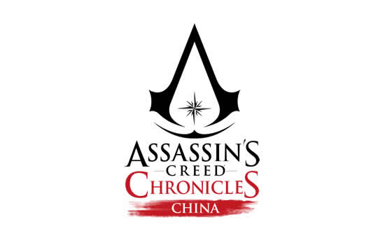 Assassins Creed Chronicles: China – PC Trainer +3