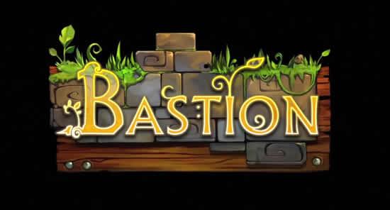 Tiersitter – Bastion Trophäen Guide