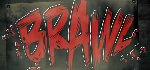 Brawl: Trailer zum PS4 Start
