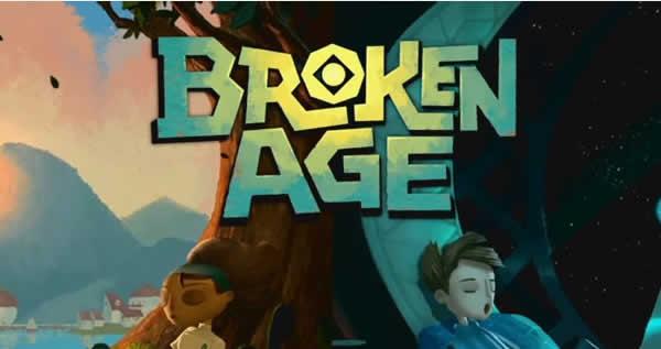 Broken Age – Erfolge Achievements Leitfaden