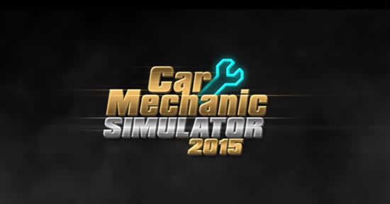 Car Mechanic Simulator 2015 – Patch bringt Steam Errungenschaften