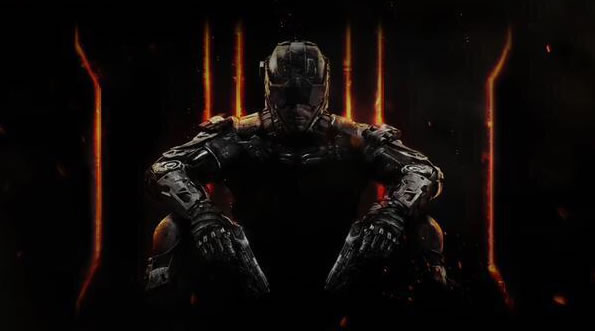 BO3 Patch Notes 1.32