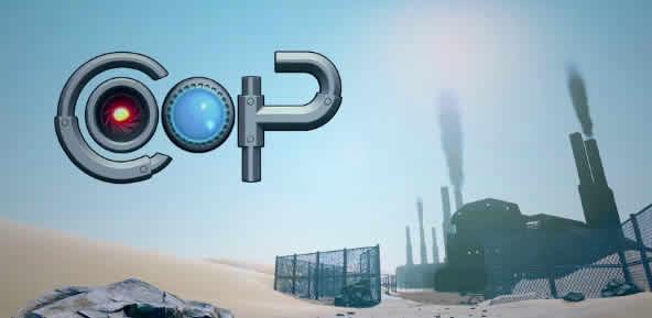 CO-OP : Decrypted – Steam Errungenschaften