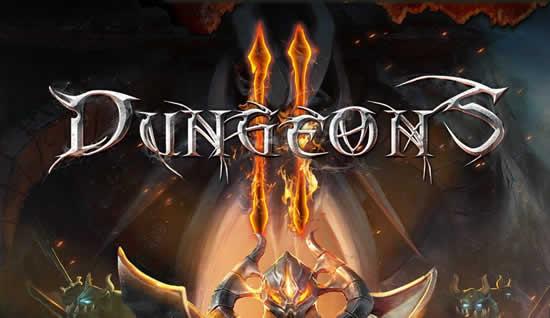 Dungeons 2: Trophäen Trophies Leitfaden