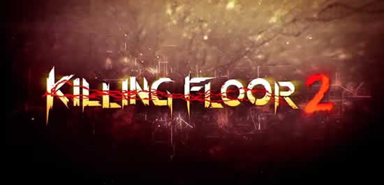 Killing Floor 2: Sammlerstücke Fundorte – alle Gegenstände