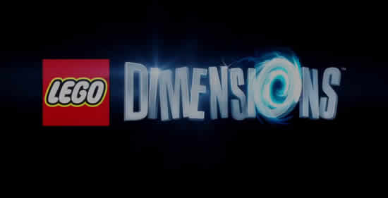 LEGO Dimensions – Minikits Fundorte Guide