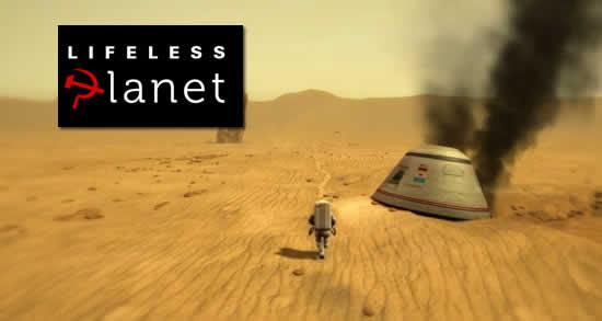 Lifeless Planet: Premier Edition – Erfolge Achievements Liste