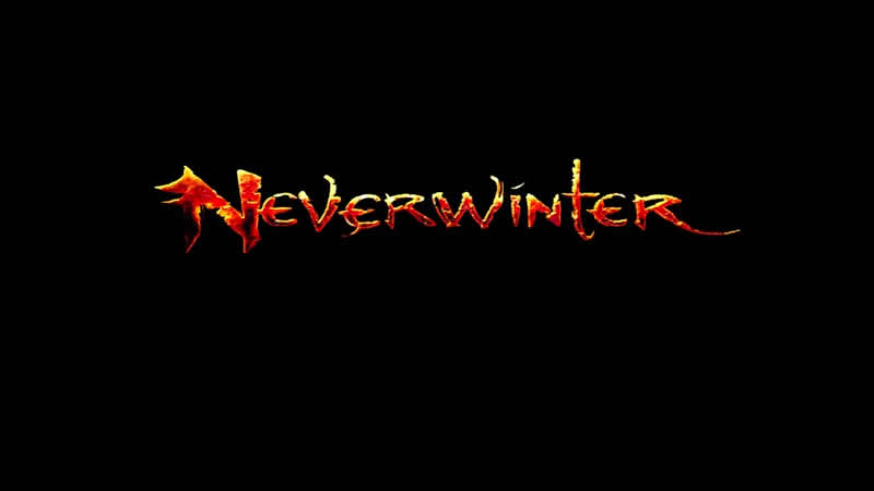 Neverwinter: Playstation 4 Termin enthüllt