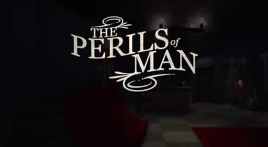 The Perils of Man – Steam Errungenschaften Erfolge