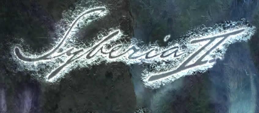 Syberia 2 – Erfolge Achievements Leitfaden